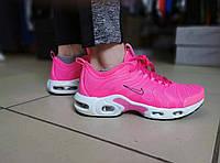 Кросівки Nike Air Max TN Pink