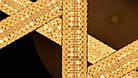 Светодиодная LED люстра СветМира 120 Вт с подсветкой и регулировкой яркости LS-6428/6, фото 2