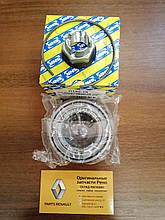 Подшипник ступицы передний (без ABS) комплект Renault Laguna (SNR R155.16=7701464049,7701205779)