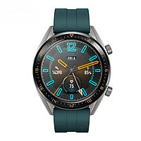 HUAWEI Watch GT Active (55023721)