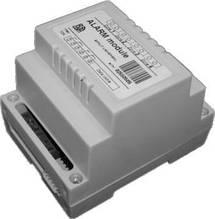 R-Com ALARM module