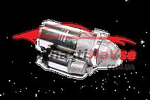 Стартер ВАЗ 2101 2102 2103 2104 2105 2106 2107, 2121 (редукторний) (DECARO) Англія
