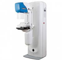 Маммографическая система Mammograph FFDM