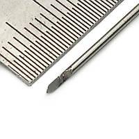 Шпиця 1.0 мм L=150мм