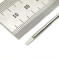 Шпиця 2.0 мм L=200мм