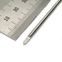 Шпиця 2.0 мм L=400мм