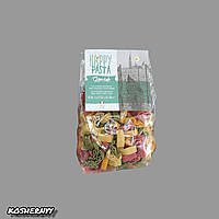 Макаронні вироби Pasta Dalla Costa «Gondole», Італія, 500г