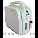 Медичний кисневий концентратор JAY-1, фото 2