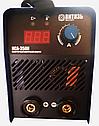 Сварочный инвертор Витязь ИСА-350И (дисплей, кейс), фото 3