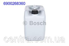 Жидкость торм. DOT4 5л (пр-во Bosch) 1 987 479 108