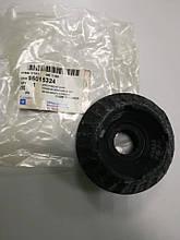 Опора переднього амортизатора Авео, GM, 95015324