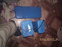 Аккумулятор 48V 25Ah LiFePO4 для электровелосипеда