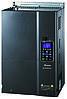 Преобразователь частоты Delta Electronics, 110 кВт, 400В,3ф.,векторный, c ПЛК, VFD1100CP43A-21