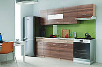 "Кухня ""ALINA 240"" HALMAR / Кухня ""Аліна 240"" HALMAR"