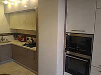 Кухня в современном стиле, фото 1