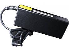 Блок живлення Frime для ноутбука 12V 36W 3A 5.5x2.5мм + каб.піт. (F12V3A36W_5525)