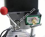 Сверлильный станок Surom BG-5158, фото 2