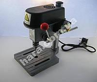 Сверлильный станок Surom BG-5158