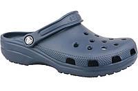 Crocs Classic Clog 10001-410, фото 1