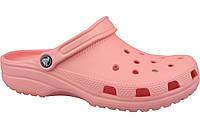 Crocs W Classic Clog 10001-737, фото 1