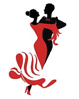 """А3 """"Танго"""" схема для вишивки бісером"""