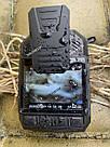 Нагрудний відеореєстратор Protect 21(KJ) 64Gb. Сертифікований в Україні, фото 5