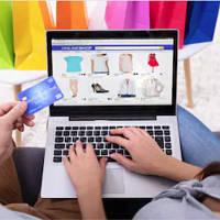 10 Статистика покупок в Интернете, которую нужно знать в 2020 году