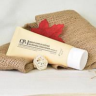 Инетенсивно питающий кондиционер для волос Esthetic House CP-1 Bright Complex Intense Nourishing 100ml