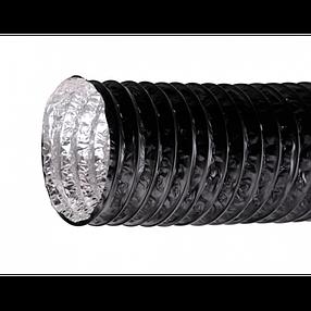 Воздуховод RAM Combi-Duct  диаметр 102мм 1 м, фото 2