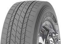Грузовые шины Goodyear FUELMAX S, 315 80 R22.5