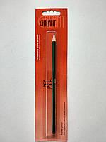 Олівець для перенесення зображень на х/б тканина