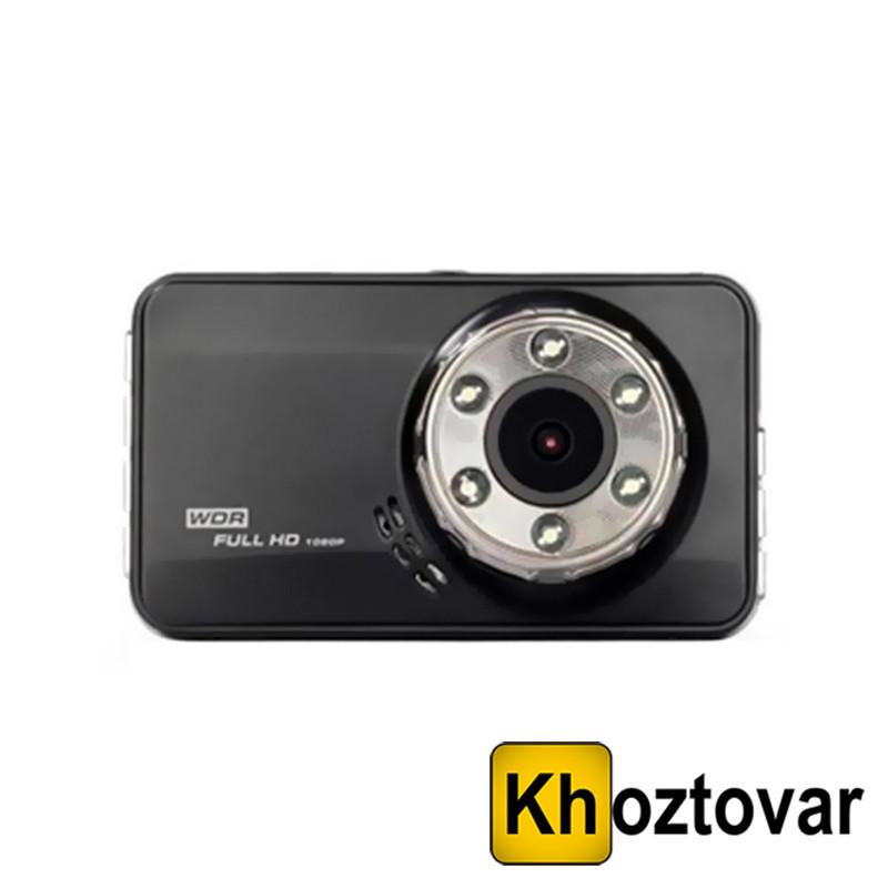 Автомобильный видеорегистратор CAR DVR FN11