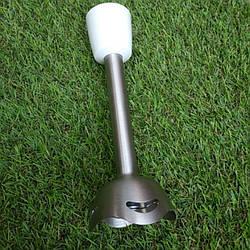 Ножка блендера Мулинекс MS-0695651