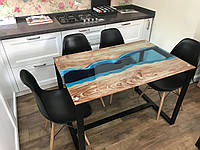 Стол кухонный River, фото 1