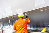 Будівництво хмарочосів у Східній Європі, фото 5