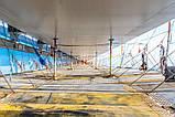 Будівництво хмарочосів у Східній Європі, фото 4