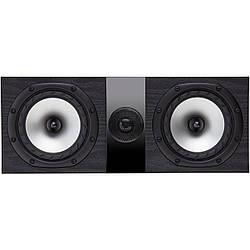 Акустические системы Fyne Audio F300C Black Ash