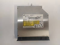 Оптичнй привід DVD-ROM для ноутбука Asus X75/A75 Hitachi-LG DS GT70N