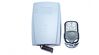 Комплект для автоматики Gant Gant Rec-2 и 10 пультов Gant Premium (hub_dIng08442)