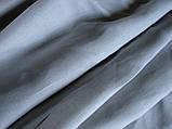 Постельное белье из льна Дымка, фото 3