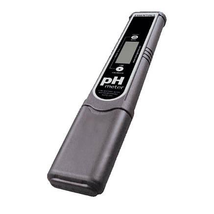PH-метр Essentials, фото 2