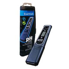 PH-метр Essentials