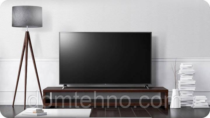 Телевізор LG 75UM7000