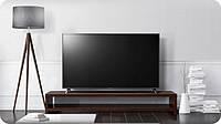 Телевізор LG 75UM7000, фото 1