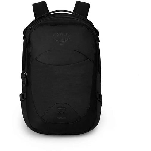 Рюкзак Osprey Nova 33 Black, фото 2