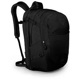 Рюкзак Osprey Nova 33 Black