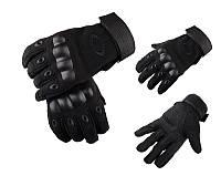 Тактические перчатки Oakley / Спортивные перчатки + Подарок