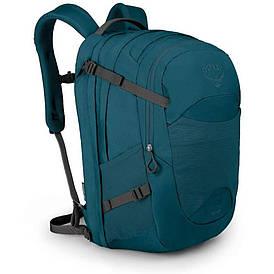 Рюкзак Osprey Nova 33 Ethel Blue