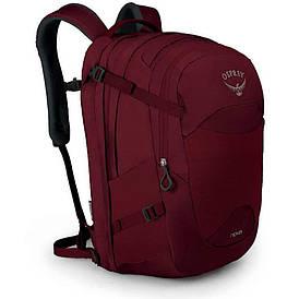 Рюкзак Osprey Nova 33 Red Herring