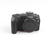 Фотоаппарат Canon EOS RP Body + MT ADP EF-EOSR / в магазине